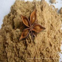 Star Anise Powder zum Verkauf