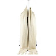 Bufanda caliente del pashmina del mantón del pashmina de la venta de la nueva manera para las mujeres