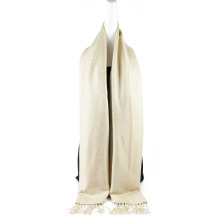 Новый шарф пашмины шаль пашмины сбывания способа горячий для женщин