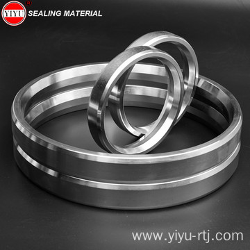 Oil and Petroleum Oil and Petroleum RX Pipe Gasket