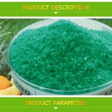 100% Water Soluble NPK Fertilizer 10-52-10 Price