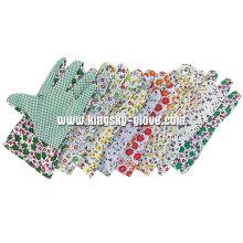 Economy Light Weight Lady′s Garden Glove-2602