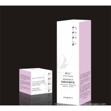 Cleansing Oil Packaging Box with Competitive Price
