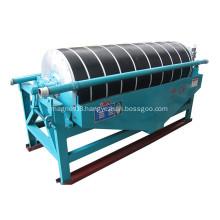 Permanent Fine Ore Drum Magnetic Separator