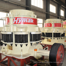 cone crusher machines for sale spring crusher small crusher