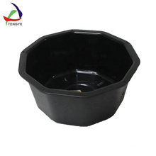 Customized Deep Vacuum Forming Plastic basin