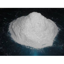 High Quality Calcium Stearate (CAS: 1592-23-0)