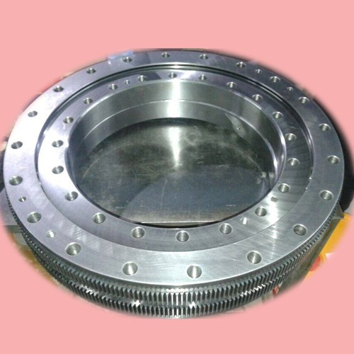 Engineering Work Vehicle Bearing
