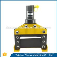 Barra hidráulica das barras de ferramentas Nr303C-1 do desempenho para a máquina de corte de perfuração de dobra da venda