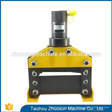 Performance Hydraulic Tools Nr303C-1 Busbar Bar For Sale Bending Punching Cutting Machine