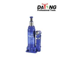 2017 2Ton mini garrafa hidráulica Jack fabricantes CE / GS