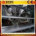 Jinlong 50inch Zentrifugalventilator für die Umweltkontrolle mit Ce