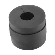 Kundenspezifische OEM-Gummibuchse von guter Qualität