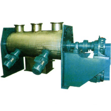 Mezcladora mezcladora Coulter Mixer machine equipment