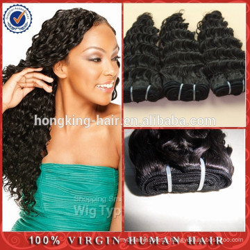Factory Prices 18'' Unprocessed 100% Virgin Indian Hair Weaving free sample hair bundles 100 percent human hair india