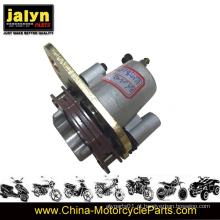 7260651L Bomba de freio hidráulica para ATV