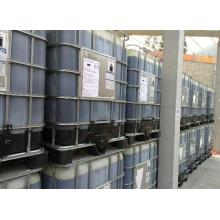 Eisenchloridlösung 40% Eisen (III) -chlorid-Flüssigkeit