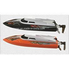 R / C Boats Puissant modèle de bateau modèle