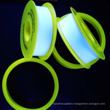 100% PTFE Thread Seal Tape PTFE Belts