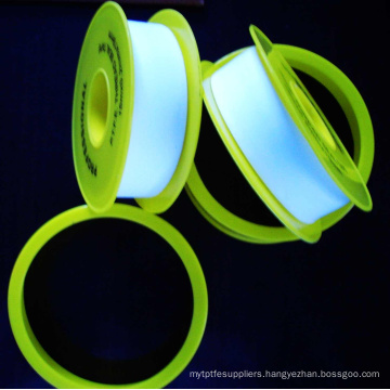 The Best Cheap Price PTFE Teflon Tape Widely Hot in Europe
