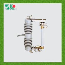 Fusível de corte de alta voltagem Xm-9 15kv-27kv