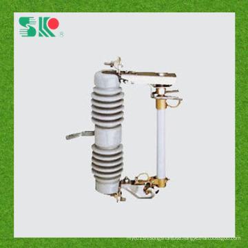 Xm-9 15kv-27kv High Voltage Cutout Fuse
