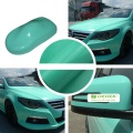 Vasin Wrapping Film Glossy Car Wrap