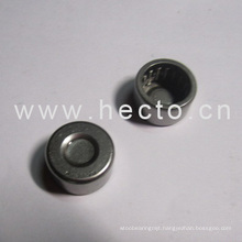 Drawn Cup Needle Roller Bearing with Cage Bk Series Bk1010
