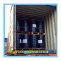 PVAC Emulsion for Fiberglass Chopped Strand Mat
