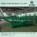 Hydraulic Pusher for Steel Mill Industry