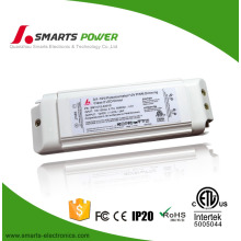 high efficiency 12v 20w dimmable led driver