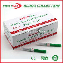 Henso Multi-Sample Blood Collection Aguja