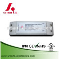 China online selling 12v 30w led dimmable driver for led lights