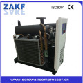 7m3/min freeze dryer machine for rotary screw air compressor with best price