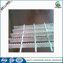 OEM Customize Jack Steel Grating