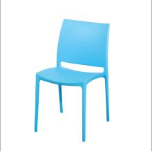 cadeira barata do evento do preço / cadeira do partido / cadeira pp plástica de Mayia