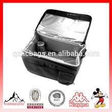 New Design Lunch Cooler Bag with Adjustable Strap Cooling Bag