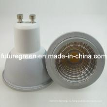 Утопленный светодиодный прожектор COB с CE, RoHS Approved