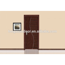 Swing Open Style and Interior Position interior door