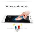Leading Factory Direct Price 2.5D High Transparenter Displayschutz aus gehärtetem Glas für Qiku 360