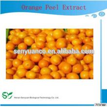 Meilleure vente Orang Pee Extract