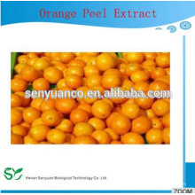 Best sale Orang Pee Extract