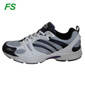 offer best price trend cheapest sports shoes