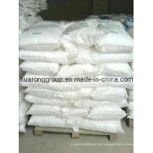 Lithiumhydroxid wasserfrei (201207)