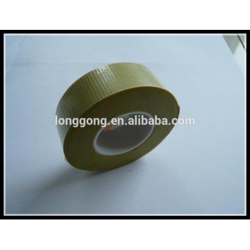 Высоковольтная самоклеющаяся резиновая лента для сращивания