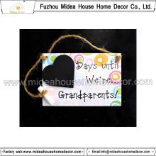 Gemacht in China kundengebundenes Entwurfs-Kind-Tafel