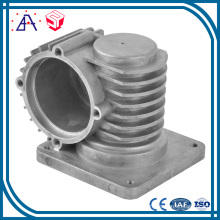 OEM Customized Die Casting Pan Manufacture (SY1075)