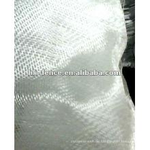 Glasfasergewebe 1kg = 10m2