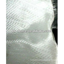 fiberglass fabric cloth 1kg=10m2