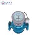 Large Size Mechnical Petrol Loading Flow meter